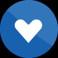 イメージ:心臓状態検査